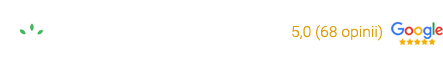 APM_logo_with_google_stars